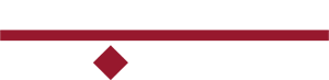 Raumdesign Bullmann